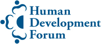 Human Development Forum